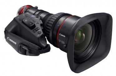 camera lenses Steve Robson